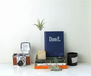 Idée Bricolage Déco : idees bricolage maison meilleures images d 39 inspiration ~ Premium-room.com Idées de Décoration