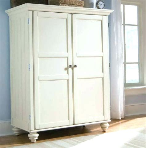 baby wardrobe armoire for hanging clothes wardrobes large