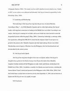 full sail university creative writing mfa hsc discovery creative writing stimulus help with writing an argumentative essay
