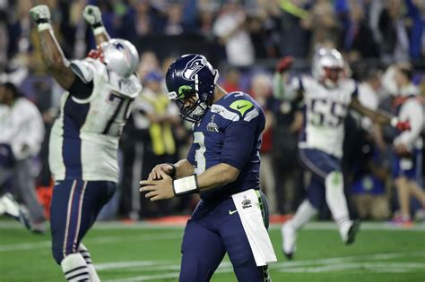 steelers spot  history preserved  seahawks late game