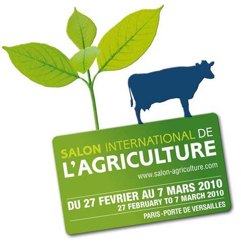 Salon De L Agriculture Le Bio Est En 6 La Communication Hors Média Bio Com