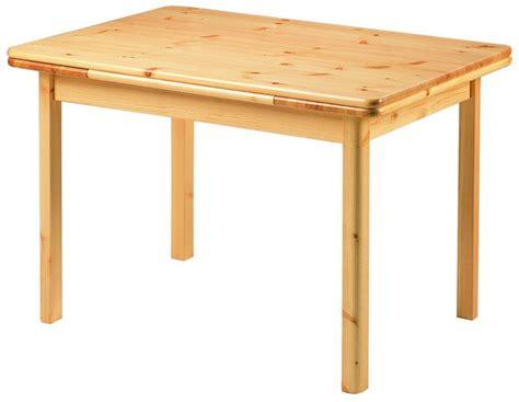 table de cuisine rectangulaire les tables de cuisine de votre discounteur affaires meuble