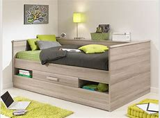 Types of kids single beds for your growing child – Home Decor