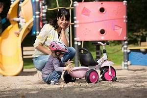 Kettler Dreirad Rosa : m chten sie kettler happytrike princess dreirad kaufen frank ~ Buech-reservation.com Haus und Dekorationen