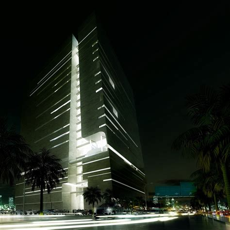 abdul latif jameels corporate headquarters jeddah