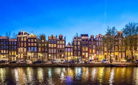 where to stay and what to do in amsterdam telegraph travel
