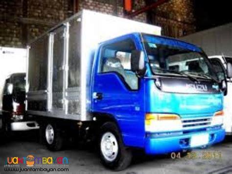 mai lipat bahay  trucking services  culasi cheskas