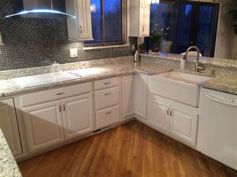 Kitchen Countertops 75  Gemini International Marble And