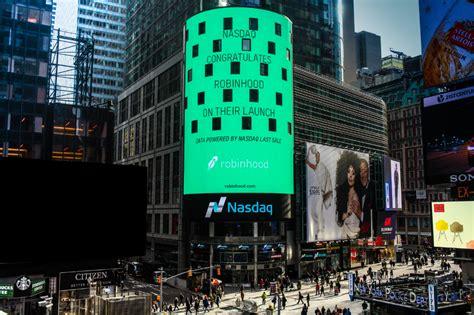 startup insider  story  stock trading app
