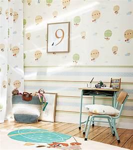Wall Art Tapeten : tapeten von bekannten herstellern wall ~ Markanthonyermac.com Haus und Dekorationen