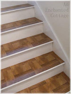 peel and stick vinyl inexpensive peel stick floor tiles home