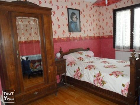 chambre ancienne chambre ancienne moderne 20170612055755 tiawuk com