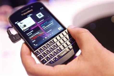 next blackberry phone upcoming blackberry phones 2013