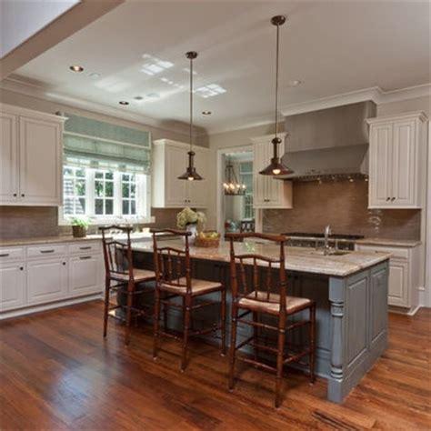 9 foot kitchen island 8 foot kitchen island design kitchen the o 3951