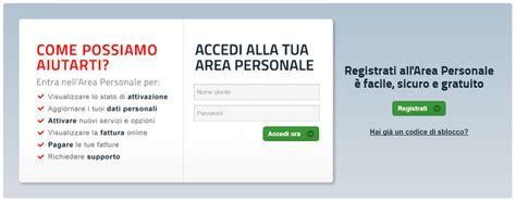 Permalink to assistenza clienti ebay numero di telefono