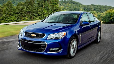 2019 Chevy Chevelle by 2019 Chevy Chevelle Ss Price Release Date Concept