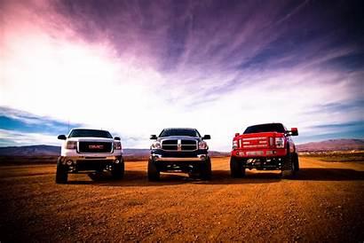 Truck Trucks Performance Diesel Diesels Consumers Even