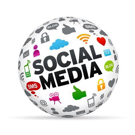 social media course vita education social media marketing