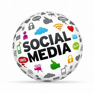 Top 10 Reasons to be a Social Networking Enthusiast - List ...