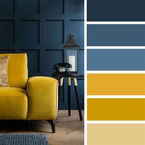 Welche Farbe Passt Zu Taupe by Welche Farbe Passt Zu Gelb Wohnideen Und