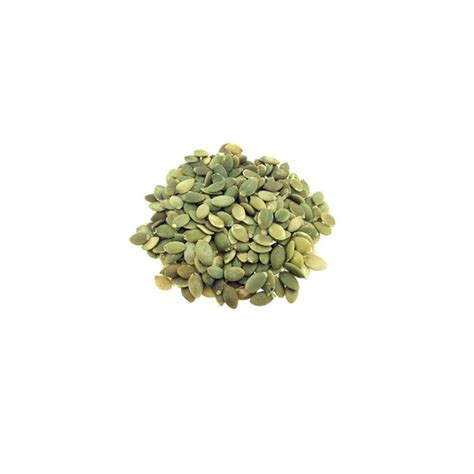 semilla de zapallo  kilo compra  en allfree