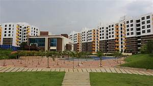Provident Welworth City In Doddaballapur Bangalore