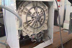 Siemens Waschmaschine Flusensieb Lässt Sich Nicht öffnen : 10 gr nde warum die waschmaschine nicht schleudert haushaltsgro ger te ~ Frokenaadalensverden.com Haus und Dekorationen