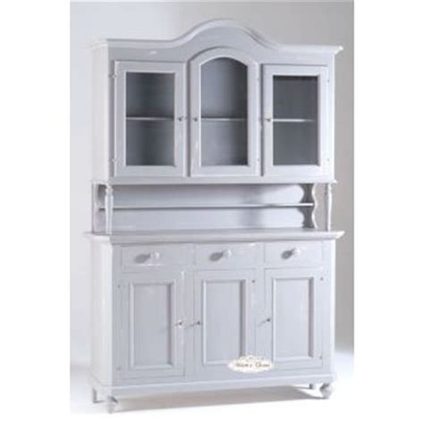 credenze stile shabby chic credenza 3 country credenze buffet shabby chic