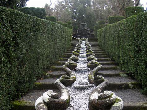 october 2014 the garden