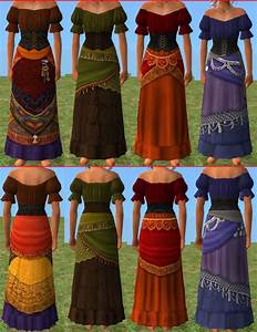 Real Gypsy Clothing | www.pixshark.com - Images Galleries ...