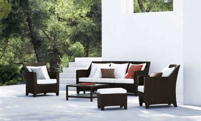 time outdoor furniture cape town