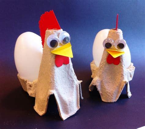 d 233 tournons ensemble des bo 238 tes d œuf en petites poules de p 226 ques z 244 dio