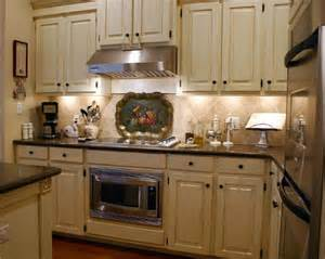 modern country kitchen decorating ideas tips for creating unique country kitchen ideas home and cabinet reviews