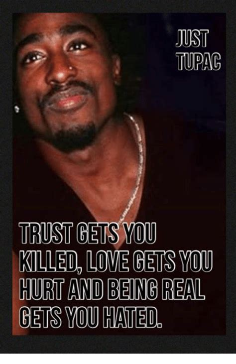 Tupac Memes Tupac Memes Of 2017 On Sizzle Alive