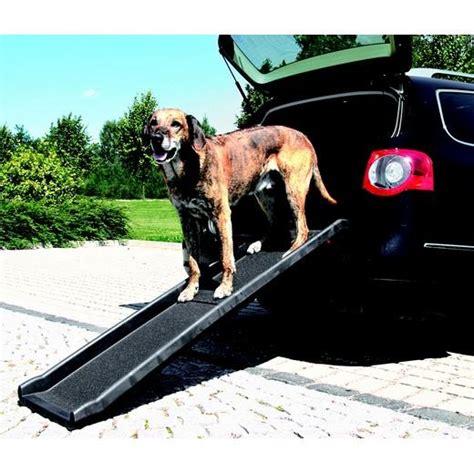 re d acc 232 s pliante mod 232 le plastique chien bless 233 handicap 233 levage et bandage morin