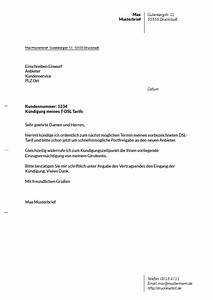 Kündigung Mietvertrag Wohnung : drucke selbst kostenlose vorlagen f r k ndigungsschreiben ~ Orissabook.com Haus und Dekorationen