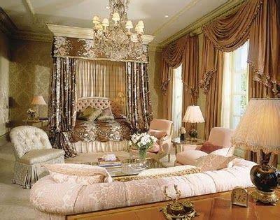 master bedroom designs 2013 best 25 royal bedroom ideas on pinterest luxurious 16043 | 455ee47be7a781680f12ded9574c6565 luxurious bedrooms luxury bedrooms