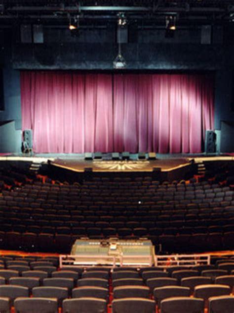 Pechanga Entertainment Center, Temecula, Ca  Aaron Lewis