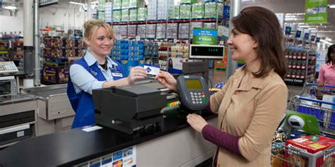 What is sam's club credit card? Sam's Club adds Visa to payment forms it will accept - RetailWire