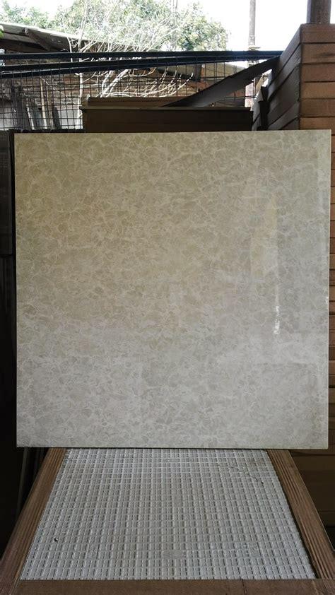 granit murah harga promo promo granit  keramik