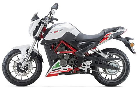 Review Benelli Tnt 250 by Benelli 250 Hobbiesxstyle