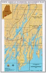 Bowdoinham Light M Maine An Encyclopedia