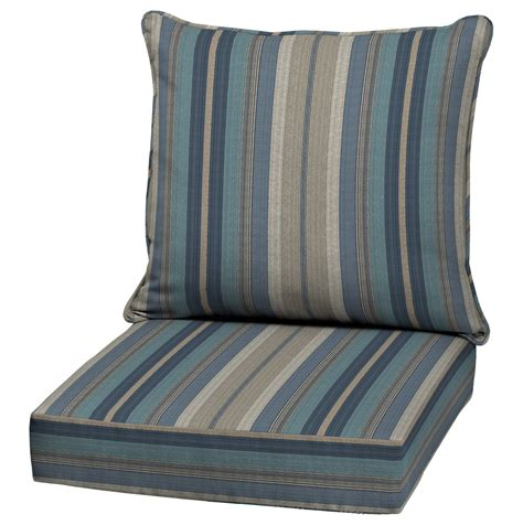 Deep Seating Replacement Cushions For Outdoor Furniture. Outdoor Living Pool And Patio Bbb. Patio Home Building Plans. Discount Patio Furniture Gta. Back Porch Overhang Ideas. Decorar Patio Exterior Pequeño. Home Depot Patio Privacy Screen. Young House Love Patio Furniture. Patio Slabs Kells
