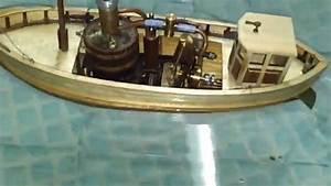 steam boat toys Dov b-a | Doovi