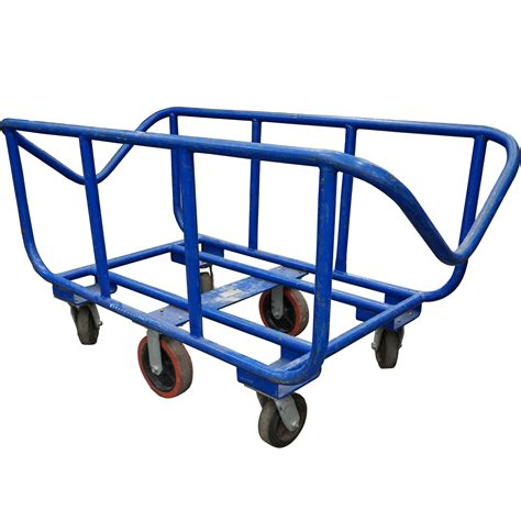 Ice Rink Carpet by Industrial Carpet Cart Dolly For Rent Iowa City Cedar