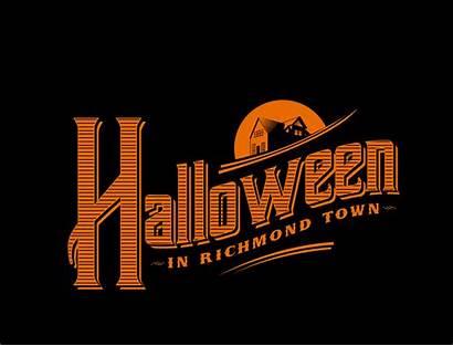 Halloween Island Staten Richmond Town Things Bloomingdale