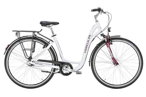 hercules city bike c3 hercules apktodownload com