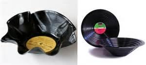 Mobili per dischi in vinile libreria vinili continua