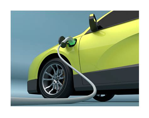 Electric Vehicles by Energeasy Drive Types Of Electric Vehicle