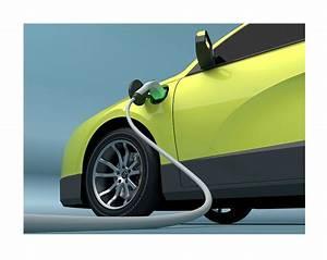 Bhel Diversifies Into Transportation  Electric Vehicles